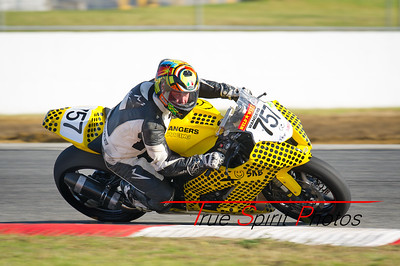 Australian_Superbike_Championship_Rnd3_Barbagallo_Sun_24 05 2015-22