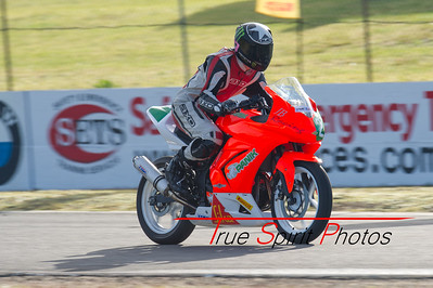 Australian_Superbike_Championship_Rnd3_Barbagallo_Sun_24 05 2015-2