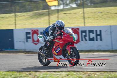 Australian_Superbike_Championship_Rnd3_Barbagallo_Sun_24 05 2015-5