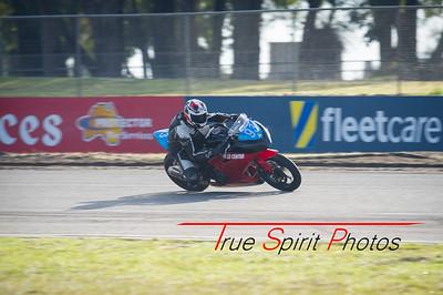 Australian_Superbike_Championship_Rnd3_Barbagallo_Sun_24 05 2015-13