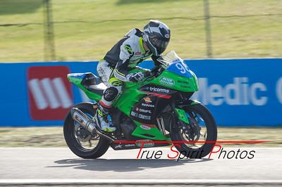 Australian_Superbike_Championship_Rnd3_Barbagallo_Sun_24 05 2015-8