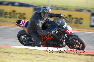Australian_Superbike_Championship_Rnd3_Barbagallo_Sun_24 05 2015-27