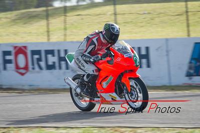 Australian_Superbike_Championship_Rnd3_Barbagallo_Sun_24 05 2015-6