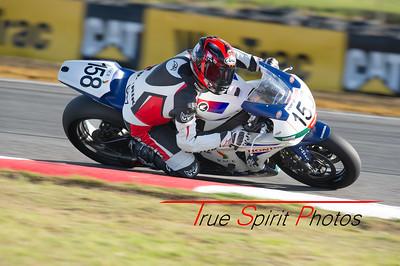 Australian_Superbike_Championship_Rnd3_Barbagallo_Sun_24 05 2015-28