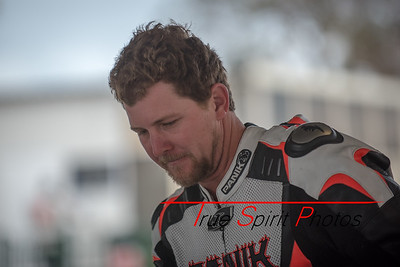 Rnd4_Weld_West_State_Roadracing_Championships_30 08 2015 -2