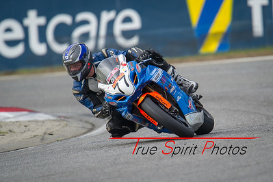Rnd4_Weld_West_State_Roadracing_Championships_30 08 2015 -13