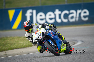 Rnd4_Weld_West_State_Roadracing_Championships_30 08 2015 -19