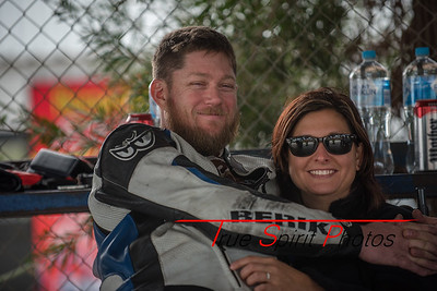 Rnd4_Weld_West_State_Roadracing_Championships_30 08 2015 -9