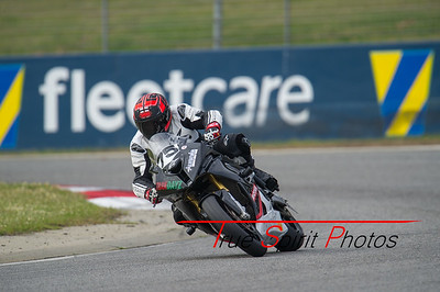 Rnd4_Weld_West_State_Roadracing_Championships_30 08 2015 -22