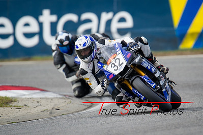 Rnd4_Weld_West_State_Roadracing_Championships_30 08 2015 -15