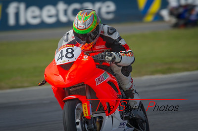 Rnd4_Weld_West_State_Roadracing_Championships_30 08 2015 -27