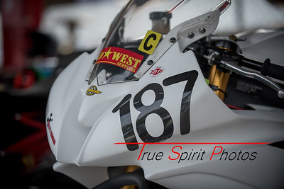 Rnd4_Weld_West_State_Roadracing_Championships_30 08 2015 -8