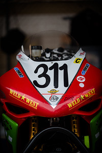 Rnd4_Weld_West_State_Roadracing_Championships_30 08 2015 -5