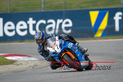 Rnd4_Weld_West_State_Roadracing_Championships_30 08 2015 -23
