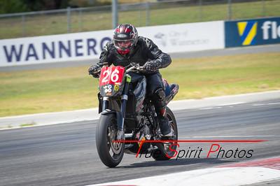 Weld_West_State_Roadracing_Championship_Rnd5_Saturday_31 10 2015-19