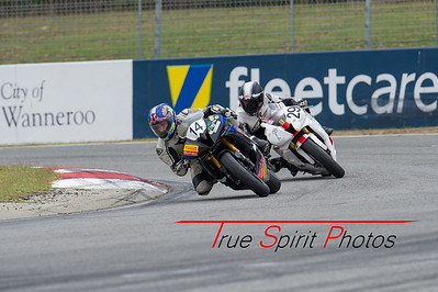 Weld_West_State_Roadracing_Championship_Rnd5_Sunday_01 11 2015-24