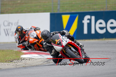 Weld_West_State_Roadracing_Championship_Rnd5_Sunday_01 11 2015-28