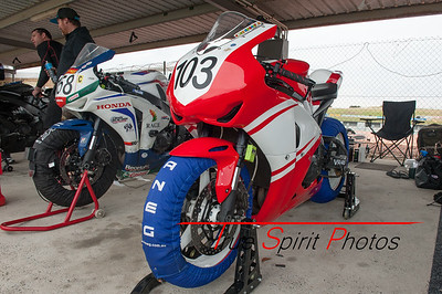 Weld_West_State_Roadracing_Championship_Rnd5_Sunday_01 11 2015-13
