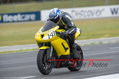 Weld_West_State_Roadracing_Championship_Rnd5_Sunday_01 11 2015-17