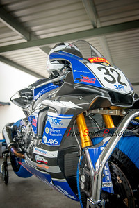 Weld_West_State_Roadracing_Championship_Rnd5_Sunday_01 11 2015-4