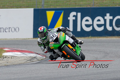 Weld_West_State_Roadracing_Championship_Rnd5_Sunday_01 11 2015-25