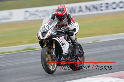 Weld_West_State_Roadracing_Championship_Rnd5_Sunday_01 11 2015-19