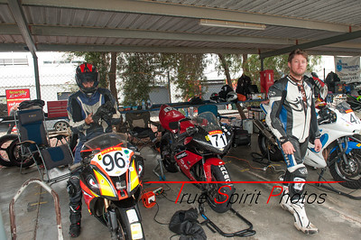 Weld_West_State_Roadracing_Championship_Rnd5_Sunday_01 11 2015-11