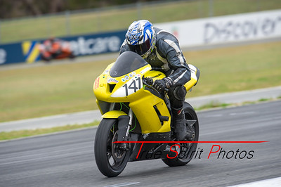 Weld_West_State_Roadracing_Championship_Rnd5_Sunday_01 11 2015-20
