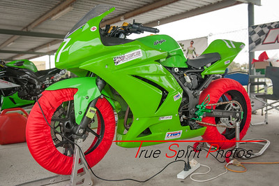 Weld_West_State_Roadracing_Championship_Rnd5_Sunday_01 11 2015-1