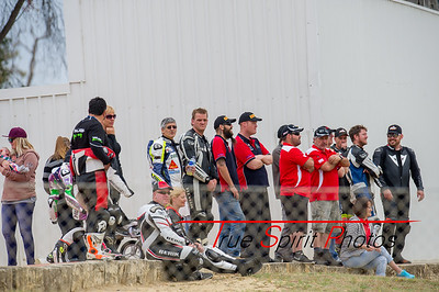Weld_West_State_Roadracing_Championship_Rnd5_Sunday_01 11 2015-23