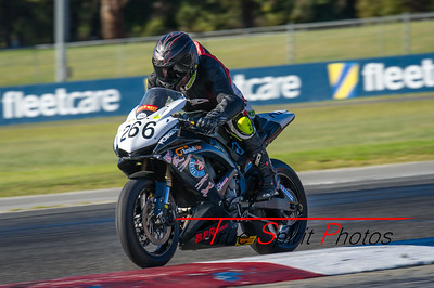 Weld_West_State_Roadracing_Championships_Rnd1_26 04 2015-1