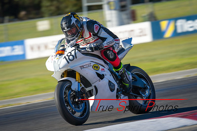 Weld_West_State_Roadracing_Championships_Rnd1_26 04 2015-8