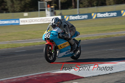 Weld_West_State_Roadracing_Championships_Rnd1_26 04 2015-18