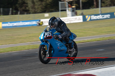 Weld_West_State_Roadracing_Championships_Rnd1_26 04 2015-17