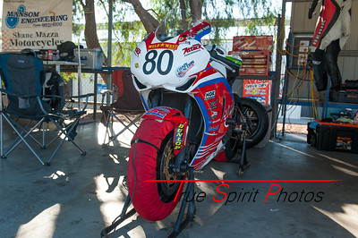 Weld_West_State_Roadracing_Championships_Rnd1_26 04 2015-05
