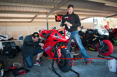 Weld_West_State_Roadracing_Championships_Rnd1_26 04 2015-04