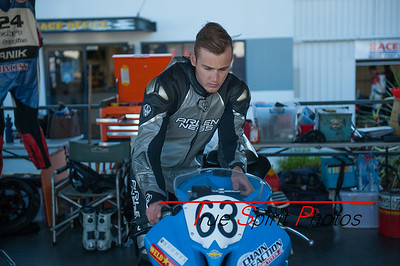 Weld_West_State_Roadracing_Championships_Rnd1_26 04 2015-01