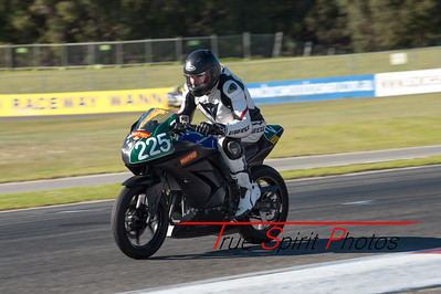 Weld_West_State_Roadracing_Championships_Rnd1_26 04 2015-13