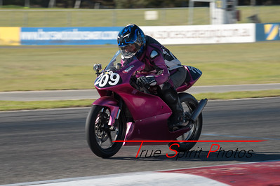 Weld_West_State_Roadracing_Championships_Rnd1_26 04 2015-16