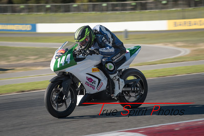 Weld_West_State_Roadracing_Championships_Rnd1_26 04 2015-14