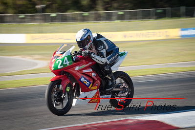 Weld_West_State_Roadracing_Championships_Rnd1_26 04 2015-12