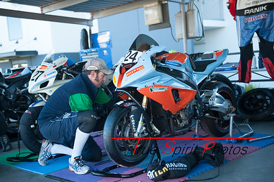 Weld_West_State_Roadracing_Championships_Rnd1_26 04 2015-02