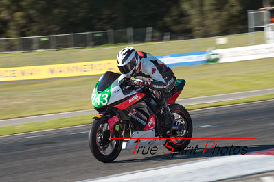 Weld_West_State_Roadracing_Championships_Rnd1_26 04 2015-11