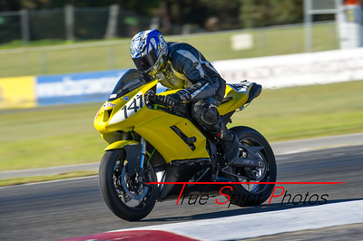 Weld_West_State_Roadracing_Championships_Rnd1_26 04 2015-7