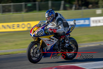 Weld_West_State_Roadracing_Championships_Rnd1_26 04 2015-6