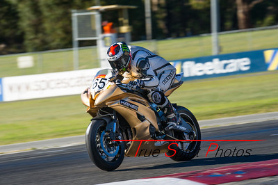 Weld_West_State_Roadracing_Championships_Rnd1_26 04 2015-5