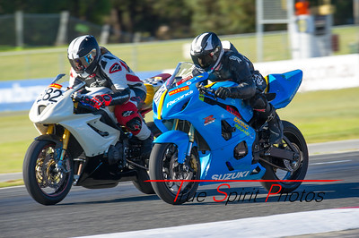 Weld_West_State_Roadracing_Championships_Rnd1_26 04 2015-2