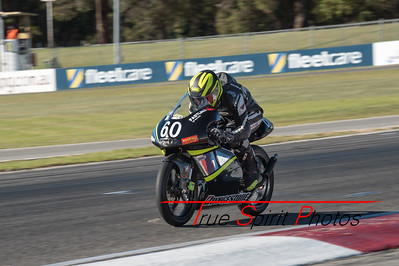 Weld_West_State_Roadracing_Championships_Rnd1_26 04 2015-23