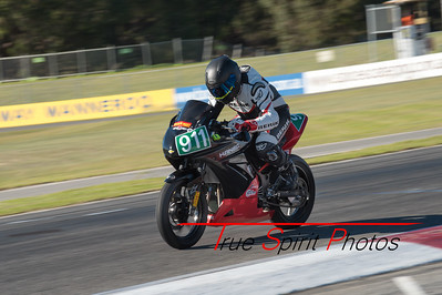 Weld_West_State_Roadracing_Championships_Rnd1_26 04 2015-9