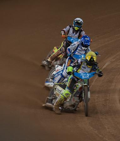 2015-07-04 Cardiff Speedway GP